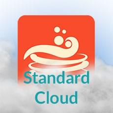 Hotcakes Commerce Standard Cloud