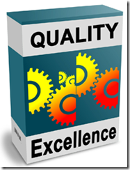 Software quality depends on you too