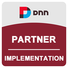 Upendo Ventures is a DNN Implementation Partner