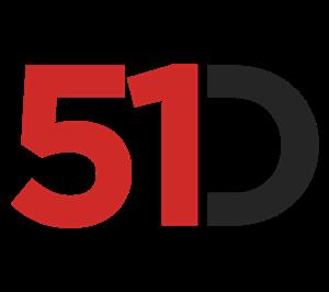 51Degrees.mobi