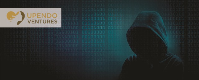 Hackers are the Highwaymen of the Digital Age - Waiting for Vulnerable Websites to Exploit