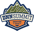 DNN Summit 2018